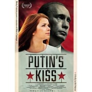 Putin's Kiss (DVD)