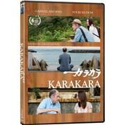 Karakara (DVD)