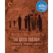 The Qatsi Trilogy (Blu-Ray)