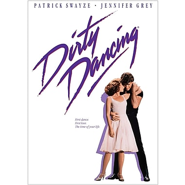 Dirty Dancing (1987) (DVD)