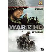War in HD (DVD)