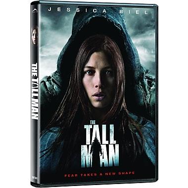 The Tall Man (DVD)