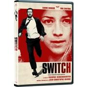 Switch (2011) (DVD)