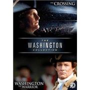 The Washington Collection (DVD)