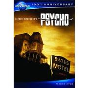 Psycho (1960) (DVD + copie numérique)