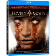 Lovely Molly (Blu-Ray)