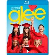 Glee: The Complete Third Season (Blu-Ray)