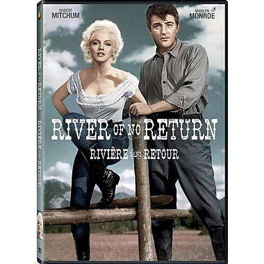 River of No Return (DVD)