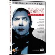 Bela Lugosi Horror Collection (DVD)
