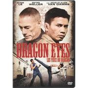 Dragon Eyes (DVD)