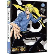 One Piece Collection 6 (DVD)