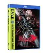 Devil May Cry: The Complete Series (Blu-Ray)