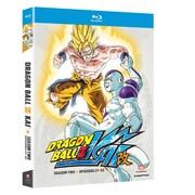 Dragon Ball Z Kai - Season 2 (BD)