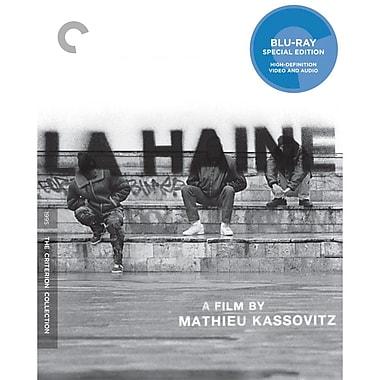 La Haine (BD) (Blu-Ray)