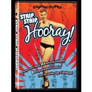 Strip Strip Hooray (DVD)