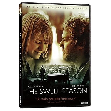The Swell Season (DVD)