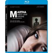 Martha Marcy May Marlene (Blu-Ray)