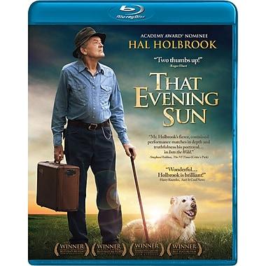 That Evening Sun (Blu-Ray)