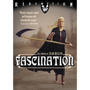 Fascination (DVD)