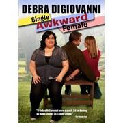 Single Awkward Female (DVD)