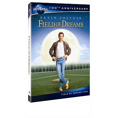 Field of Dreams (DVD + copie numérique)