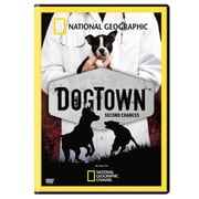Dog Town: Second Chances (DVD)