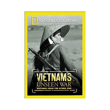 Vietnam's Unseen War: Pictures From the Other Side (DVD)