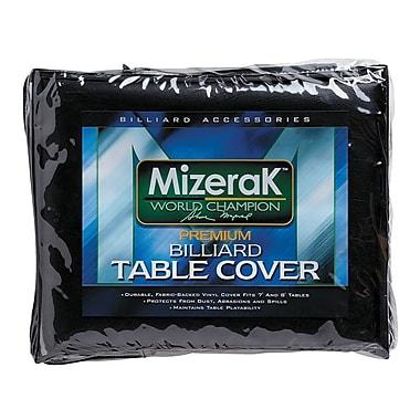 Premium Pool Table Cover