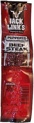 Jack Links® Original Kippered Beef Steak, 1 oz. 12/Pack
