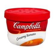 Campbells® Creamy Tomato Soup, 15.5 oz.