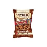 Snyder s of Hanover Sourdough Special, 1.75 oz. Bag, 36/Pack