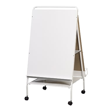 Best-Rite Folding Wheasel with Tray