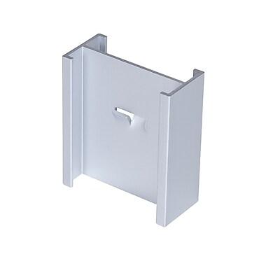 Best-Rite 2-Way Straight Connector - Top (1 piece)