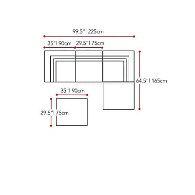 https://www.staples-3p.com/s7/is/image/Staples/m000111263_sc7?wid=512&hei=512