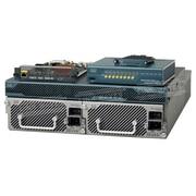 Cisco™ ASA 5505 Rack Mount Kit