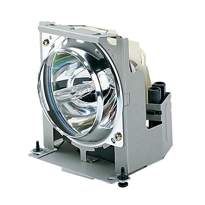Viewsonic® RLC-079 Replacement Lamp For ViewSonic PJD7820HD Projector, 210 W