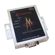 Comtrol® 99440-4 DeviceMaster RTS 1-Port Device Server