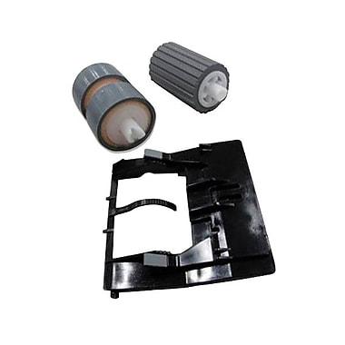 Canon® 6759B001 Exchange Roller Kit For DR-C130