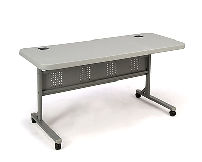 National Public Seating 60