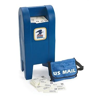Angeles® Mailbox & My Mail Bag Set, 32