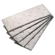 3M™ High Capacity Sorbent Pad, 31.5 gal