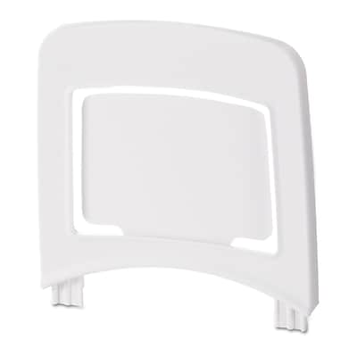 GOJO® MESSENGER™ Dispenser Station For ADX™ & LTX™, White