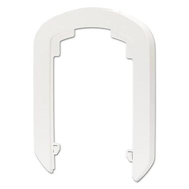 GOJO® Wall Plate For LTX-12™, White