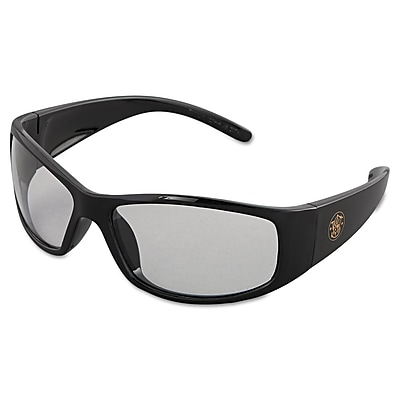 Smith & Wesson® ANSI Z87 Elite™ Safety Spectacles, Clear