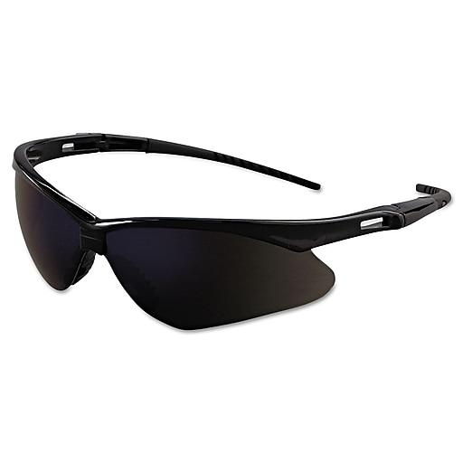 6b5a1e0410c1 ... NEMESIS® Wraparound Safety Glasses, Blue.  https://www.staples-3p.com/s7/is/