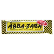 Annabelle's Abba Zabba Bar; 2 oz., 24 Bars/Box