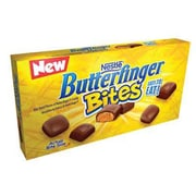 Nestle Butterfinger Concession Box, 3.5 oz., 12 Boxes/Order