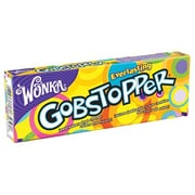 Wonka Gobstoppers Box 1.77 oz., 24 Boxes/Order
