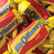 Bit-O-Honey, 30 lb. Bag