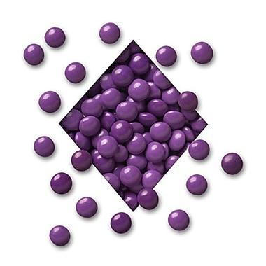 Milk Chocolate Purple Milkies, 5 lbs. Bag